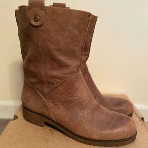 Nine West Bradley Boots